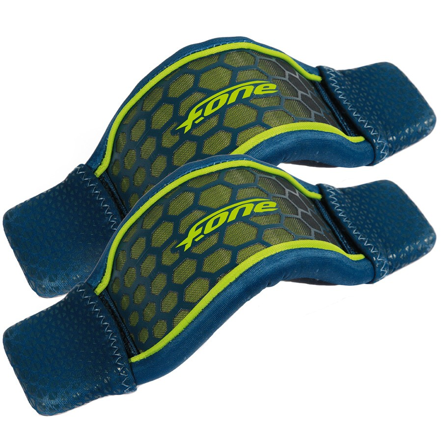 f5b58d51ebe5 ... F-One Mitu Pro Flex Model Directional Footstraps sold separately ...