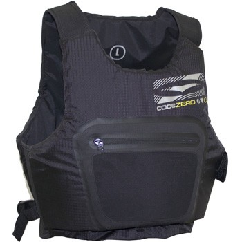 Gul Code Zero Buoyancy Aid