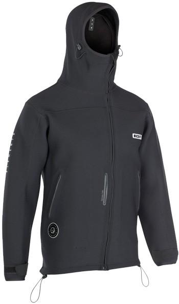ION Kiteboarding Neo Shelter Jacket Core