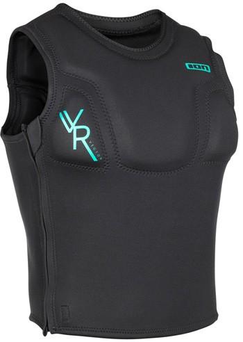 ION Kiteboarding Vector Vest Element