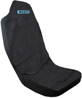 ION Kitesurf Waterproof Car Seat Towel Cover