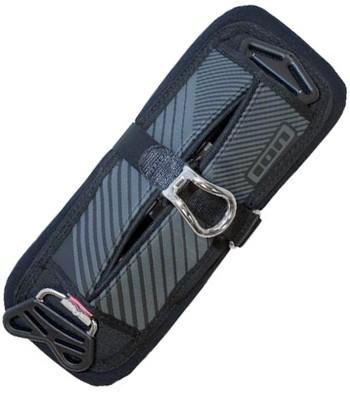 Hengda Revisionsklappe Aluminium-Rahmen 400 600mm mit 12.5 mm Gipskarton GK-Einlage ABS-Kunststoff mit Gr/ün impr/ägniert f/ür Feuchtr/äume geeignet