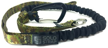 Solo Strap 'Only One' Kite Leash