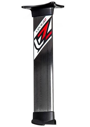 Levitaz 60cm Foil Mast