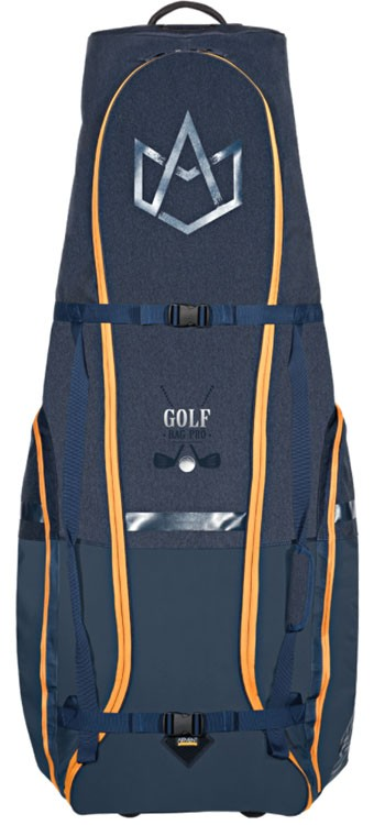 Manera Golf Travel Board Bag