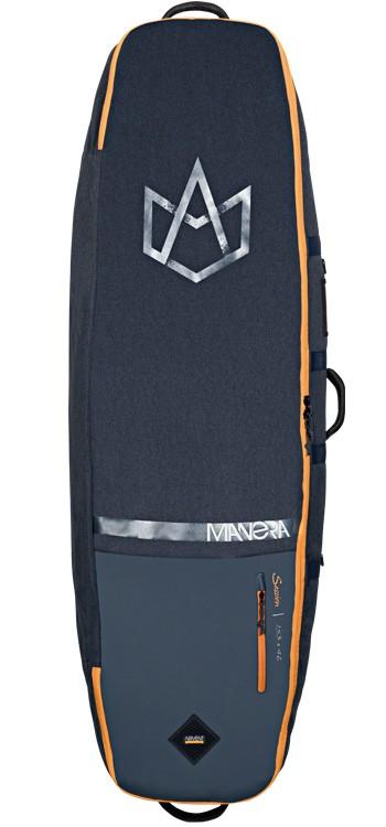 Manera Session Kitesurf Travel Board Bag