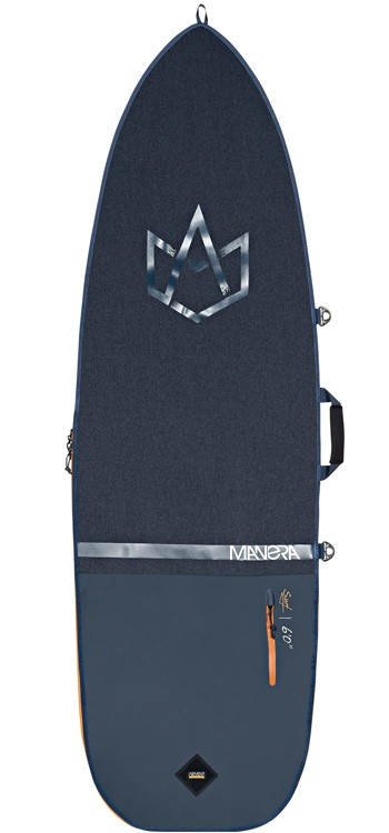 Manera Surf Kitesurf Travel Board Bag
