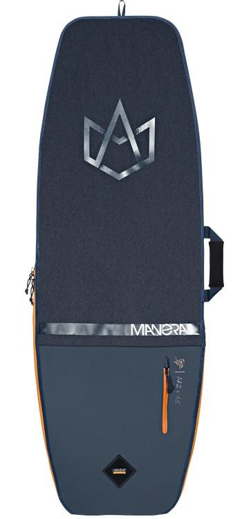 Manera Twintip Travel Board Bag