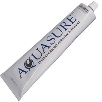 Gear Aid Aquasure Neoprene Glue Sealant