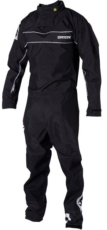 Mystic Kiteboarding Force Drysuit