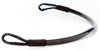 Mystic Handle Pass Leash Loop