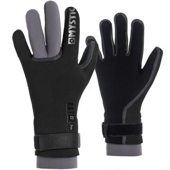 Mystic Kiteboarding Dry Gloves