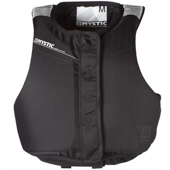 Mystic Kitesurf Razor Float Jacket