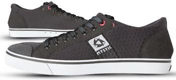 Mystic Sneaker Wakeskate Shoes