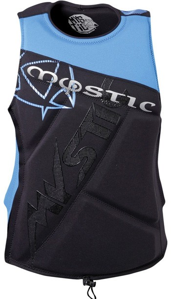 Mystic Star Wake Impact Vest