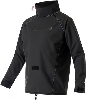 Mystic Kiteboarding Storm Jacket