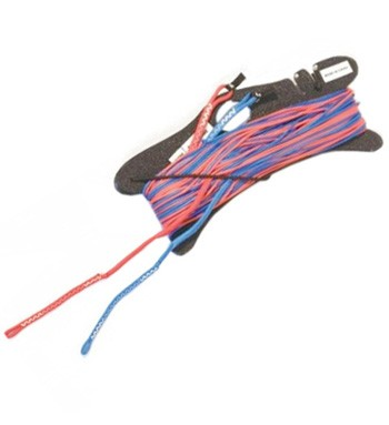 Naish Flying Line Extensions