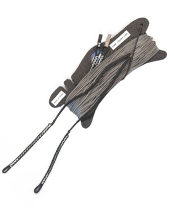 Naish Front Universal Flying Lines