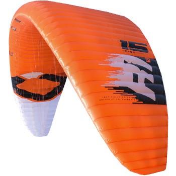 Ozone R1 V3 - Orange