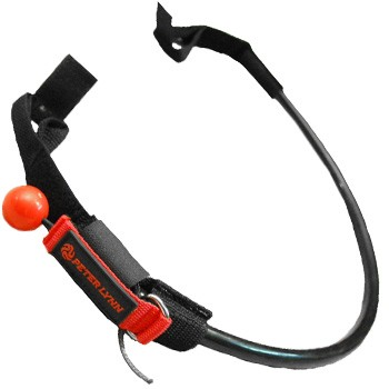 Peter Lynn Quick Release Harness Line