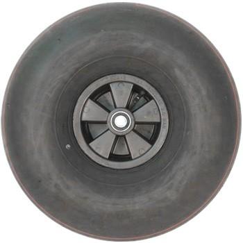 Peter Lynn Bigfoot Buggy Wheel