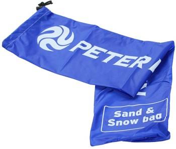 Peter Lynn Sand and Snow Bag