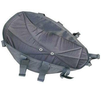 Peter Lynn Competition XR Buggy Seat