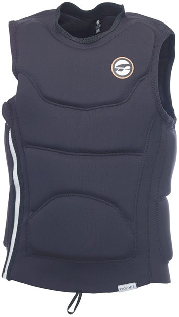 Prolimit A-Frame Impact Vest