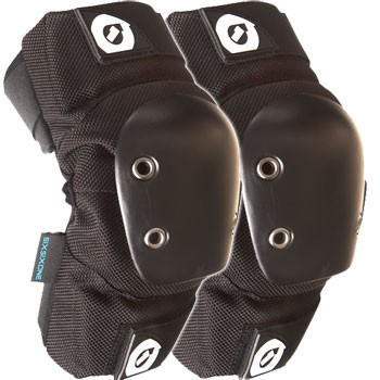Six Six One (661) DJ Elbow Pads