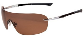 Zeal Optics Lift Mens Polarised Glasses