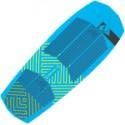 Airush Core Foil V2 Mini Board