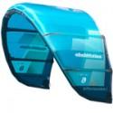 Cabrinha Switchblade - Blue