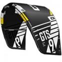Core GTS-5 Black