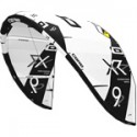 Core XR-5 - White