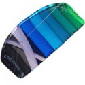 Cross Kites Air - Blue / Green
