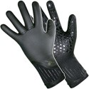 C-Skins Hot Wired Gloves