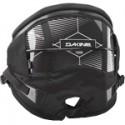 Dakine Fusion Seat Harness