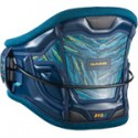 Dakine Pyro Waist Harness - Seaford Blue