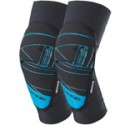 Dakine Slayer Knee Pads - Blue