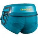 Dakine Vega Seat Harness - Seaford Blue
