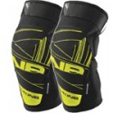 Dakine Hellion Knee Pads - Yellow