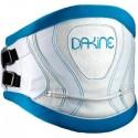 Dakine Wahine Waist Ladies Harness - White / Blue