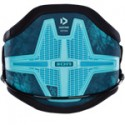 Duotone Kiteboarding Apex 7 Waist Harness