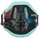 Duotone Kiteboarding Apex 8 Waist Harness