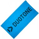 Duotone Kiteboarding Beach Towel