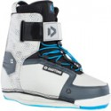 Duotone Boot Kite / Wakestyle Bindings