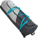 Duotone Kiteboarding Combi Bag