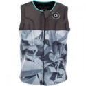 Duotone Kiteboarding Impact Vest for Waist Harness