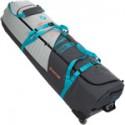 Duotone Kiteboarding Team Bag Team Bag
