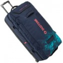 Duotone Kiteboarding Travel Bag
